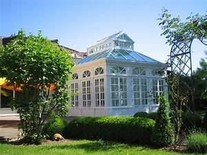 Wintergarten Viktorianischer Stil : englischer wintergarten in viktorianischem stil mit laternendach viktorianisch bremen von ~ Sanjose-hotels-ca.com Haus und Dekorationen