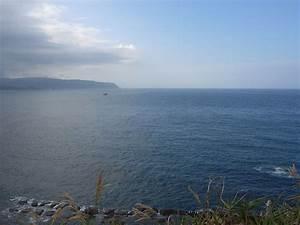 East China Sea EEZ disputes - Wikipedia