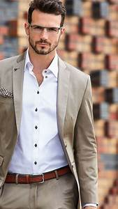 Coupe Homme Moderne : comment choisir une coupe de cheveux homme ~ Melissatoandfro.com Idées de Décoration