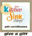 Kitchen Sink Stamps, Inc  Page 1 Of 1. Feng Shui Kitchen Design. I Design Kitchens. Small Kitchen Design With Breakfast Bar. Kitchen Cabinet Design Program. Kitchen Designs For Small Areas. Nice Kitchen Design Ideas. Kitchen Design Program For Mac. Tiny Galley Kitchen Design Ideas