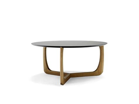 Best Images About Coffee Table On Pinterest