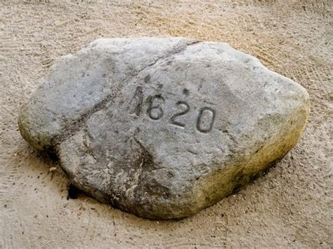 10 Misconceptions About The Pilgrims And Plymouth Rock