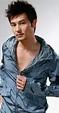 Andrew Lin - IMDb