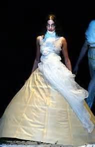 ugliest wedding dresses wedding dresses on wedding dress wedding dresses and wedding dress