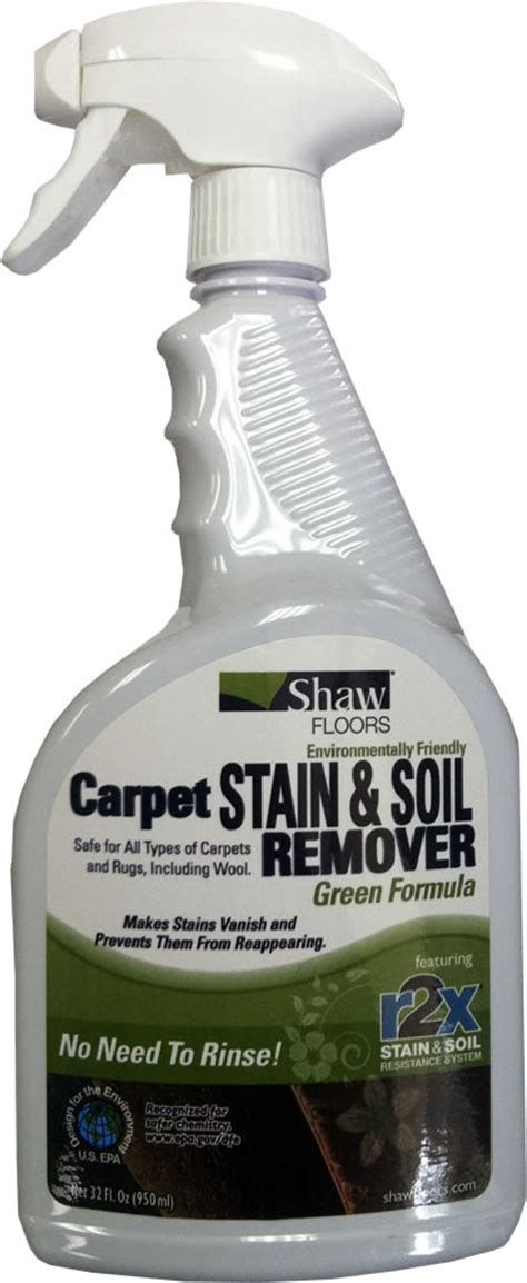 Shaw Hardwood Floor Cleaner by Floor Cleaners On Walmart Seller Reviews Marketplace Rating