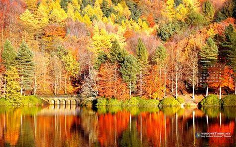 september wallpaper  screensaver images wallpapersafari