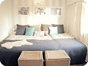 My House Of Giggles One Giant Family Bed If You Can39t