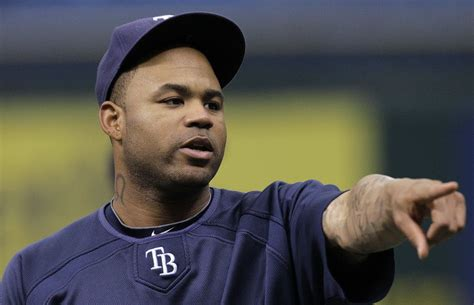 Carl Crawford is the right guy for the New York Yankees in ...