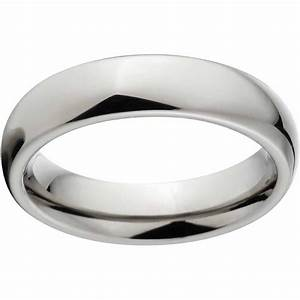15 photo of walmart mens engagement rings With wedding rings for men at walmart