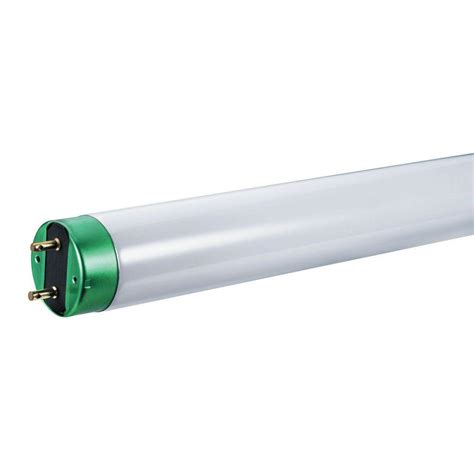 philips 4 ft t12 60 watt cool white 4100k linear