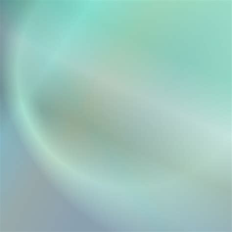 Background Images Simple by Free Illustration Sky Simple Background Abstract