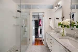 shelving ideas for bathrooms walk through closet design ideas