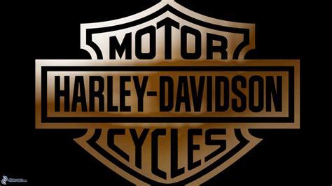 Harley Davidson Screensaver by 46 Harley Davidson Wallpapers And Screensavers On