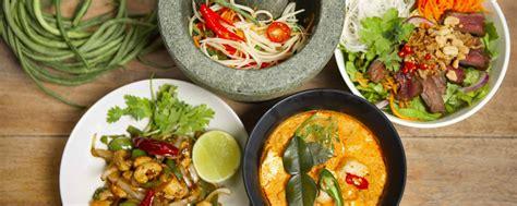cuisine thailandaise miam thaï le food truck de la cuisine thaïlandaise