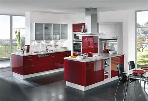 designer kitchens for best 25 cabinets ideas on kitchen 6648