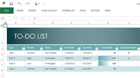 Microsoft Office 2013 Review Nice Upgrades, But Save Your