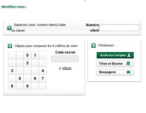 adresse si e bnp paribas consulter mon compte bnp paribas accès compte en banque