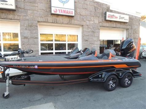 Craigslist Boats For Sale Connecticut by Bass Boat New And Used Boats For Sale In Connecticut