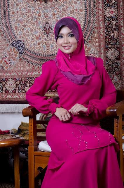 Hijab Styles Trends Hijab Fashion And Muslim Hijab Styles