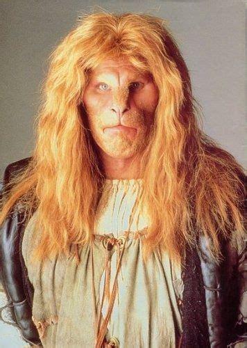 remembers  original beauty   beast tv series