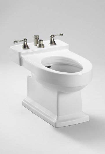 vertical spray bidet qb faqs washlet or bidet abode