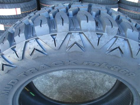 xr  mileking mud tires mt mt