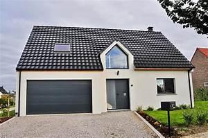 constructeur maison france ventana blog With maison en bois quebec 7 constructeur de maisons haut de gamme maisons bell