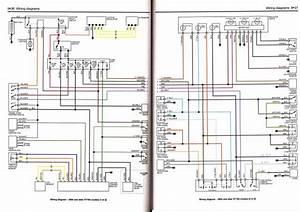 2003 Honda Shadow 1100 Wiring Diagram Vt500 Wiring