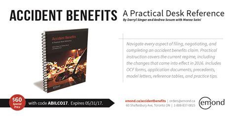 essential oils desk reference 3rd edition book adjudicative desk reference hostgarcia