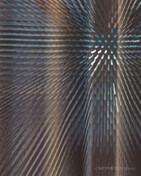 CMDPHOTOS   Dimensions Abstract 4