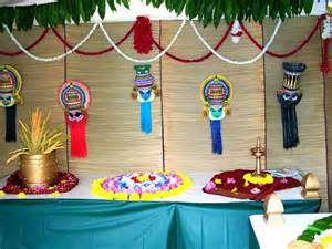 diwali decoration ideas for office bay decoration styloss