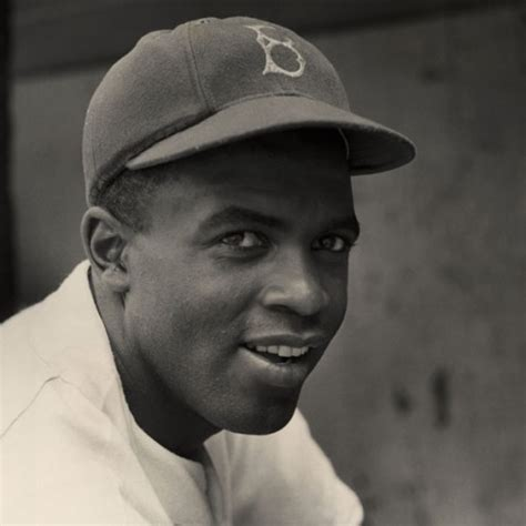 Jackie Robinson Superman Hall Heroes