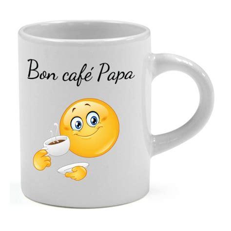 cuisine au mug pin mug dessin au crayon 3 cuisine et service de