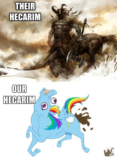 Lool Meme - memes of legends