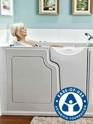 step safe tub top 25 best walk in tubs ideas on walk in
