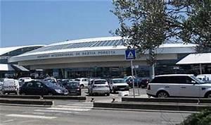 Location De Voiture Bastia : bastia location de voiture avec bsp auto ~ Melissatoandfro.com Idées de Décoration