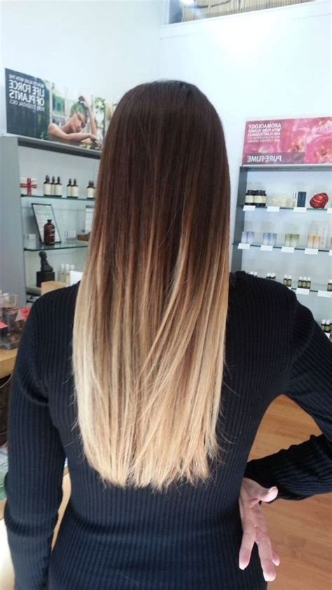 color style 50 ombre hair color ideas for 2018 ombre