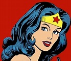 Golden Tiara | Wonder Woman Wiki | Fandom