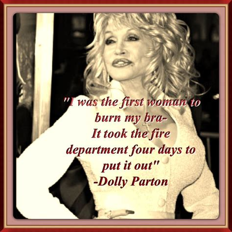 quote funny dolly parton life dolly parton funny