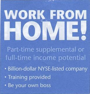 26774 big companies with work from home work from home the 044505 herbalife mlm and scams is mlm right for your home business