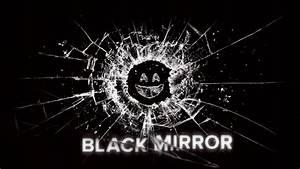 BLACK MIRROR: Series Four – Dans Media Digest
