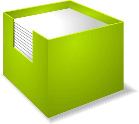 Box Clip Treasure Box Clip Cliparts Co