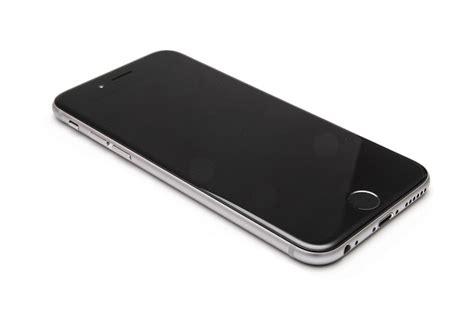 black screen on iphone iphone 6 black screen problem