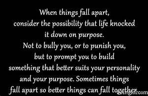 Things Fall Apart Okonkwo Quotes Ialoveniinfo