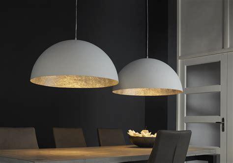plafond suspendu cuisine divalii uxbridge hangl kopen l expert nl frank