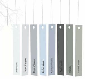 Nuancier Peinture V33 : peinture salon nuancier gris taupe v33 ~ Melissatoandfro.com Idées de Décoration