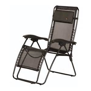faulkner furniture 489 malibu style black mesh recliner lowe s canada