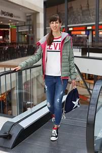 Herbst Trend 2018 : modetrends im herbst winter ~ Watch28wear.com Haus und Dekorationen