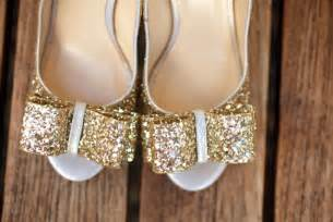 gold shoes wedding louisville wedding the local louisville ky wedding resource photo of the day gold