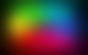 Bright Color Backgrounds - Wallpaper Cave